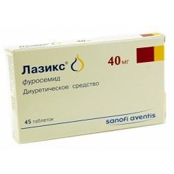 will trazodone raise your blood pressure